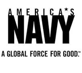 America's Navy - A Global Force for Good