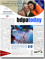 Subscribe | Join bdpatoday's  Groupsite