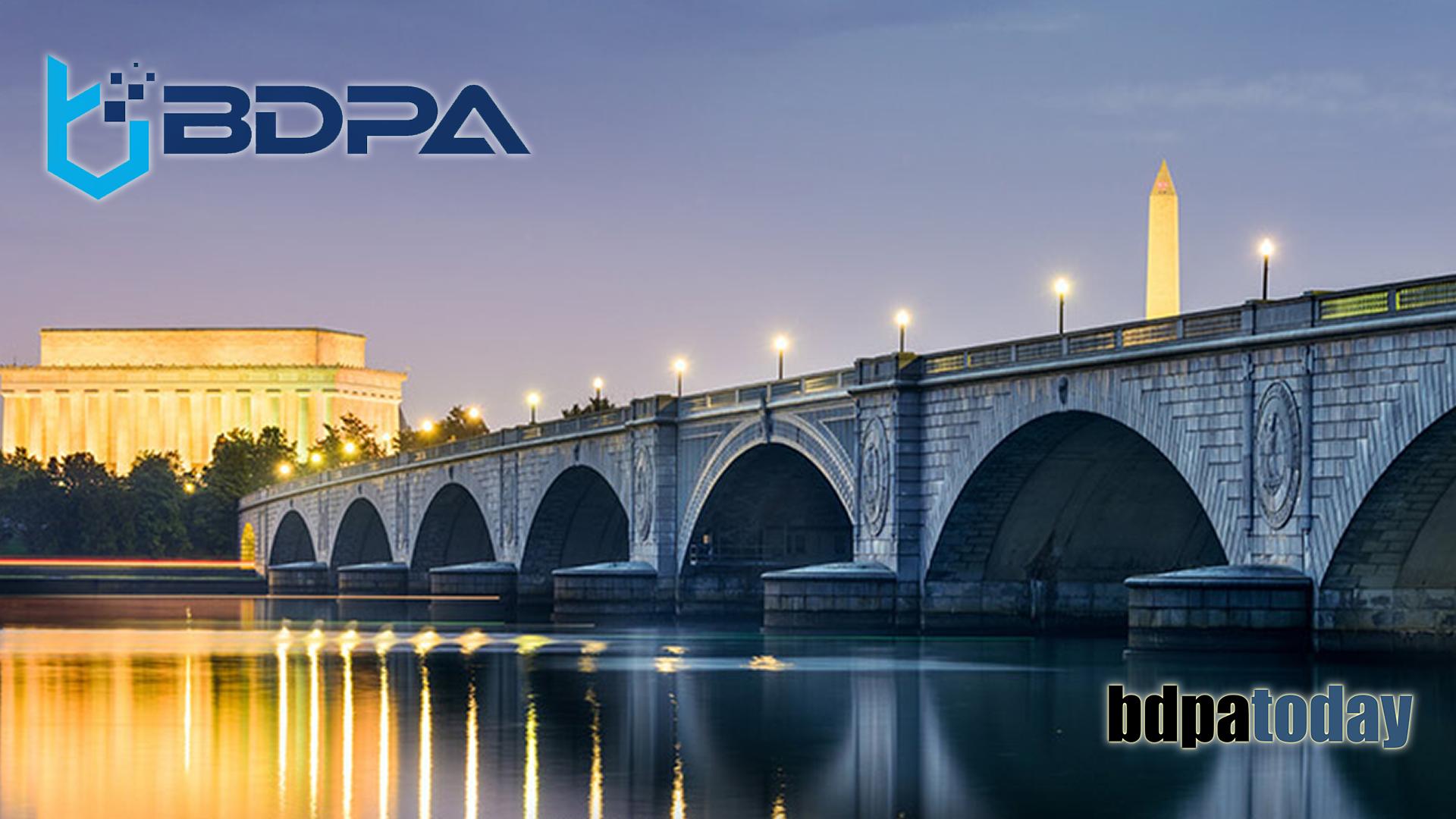 BDPA National Capital Region