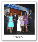 BDPA & HSCC | Local High School Computer Competition teams capture Regional and National Awards