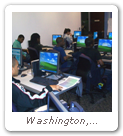 BDPA   Technical and Vocational Training