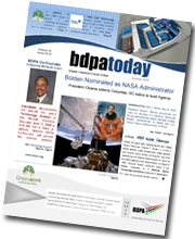 Summer Edition | BDPA-GC