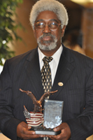 Dr. Jesse L. Bemley | 2010 Lifetime Achievement Award