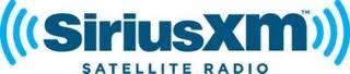 Click here to review career opportunities @ SiriusXM Satellite Radio