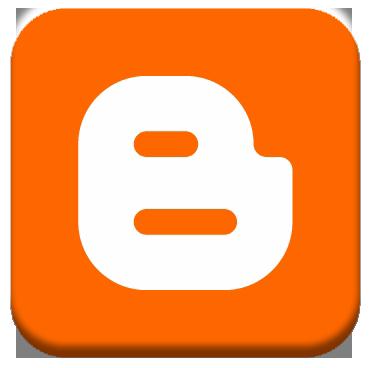 BETF - The Foundation's blog