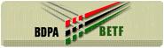 BDPA Education & Technology Foundation (BETF)