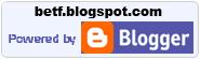 Blogosphere: BDPA Education & Technology Foundation (BETF) Blog