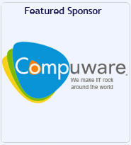 Join Compuware | DC area positions available!