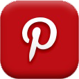 Success Storyboard pins on Pinterest