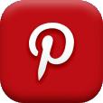 Success Storyboard pins on Pinterest